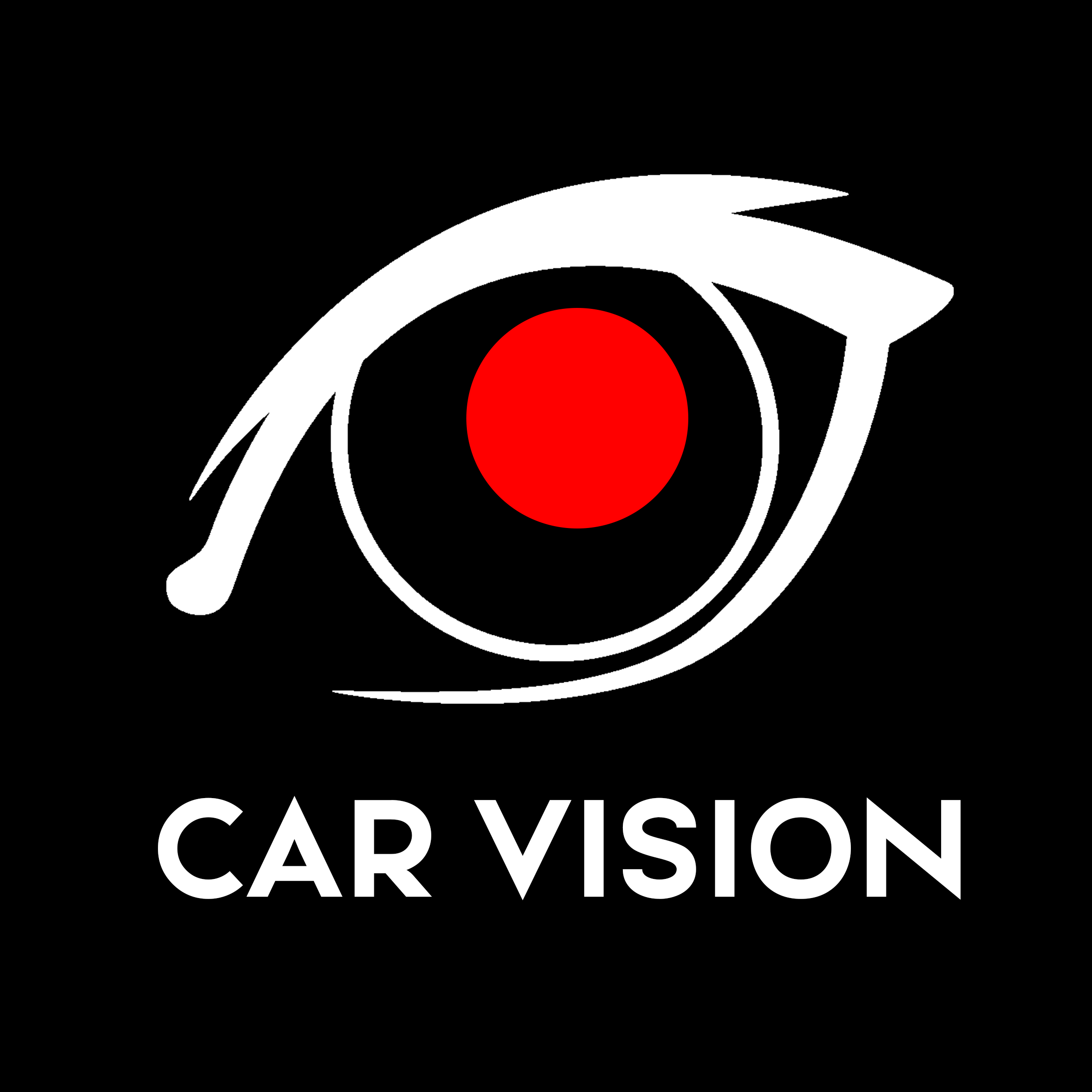 carvision.dz